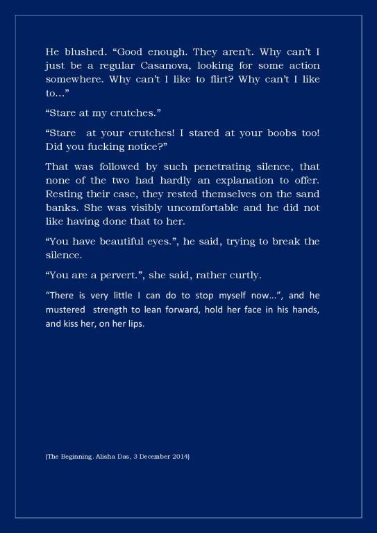 Write-page-012